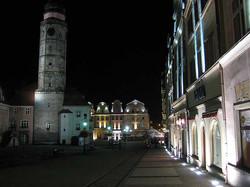 Boleslawiec26