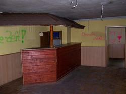 Vereinsheim03
