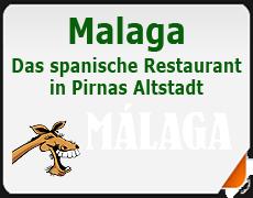 malaga.png