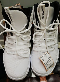 Nike Sneakers.jpeg