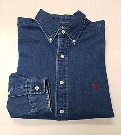Chambray%20RL%20Sz%20L%20%2416_edited.jp