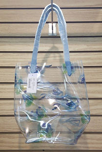 clear%2520plastic%2520floral%2520tote_ed