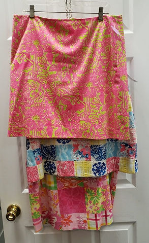 Lily%2520Pulitzer%2520size%252014%252028