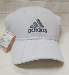 white%20adidas%20hat_edited.jpg