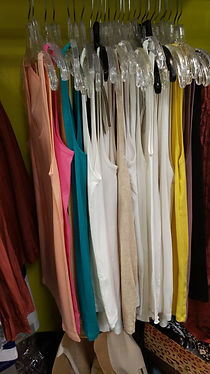 summer tanks more choices.jpeg