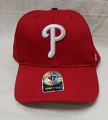 red%20phillies%20hat_edited.jpg