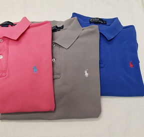 RL%20Polo%20Coral%20%2412%20Gray%20%2410