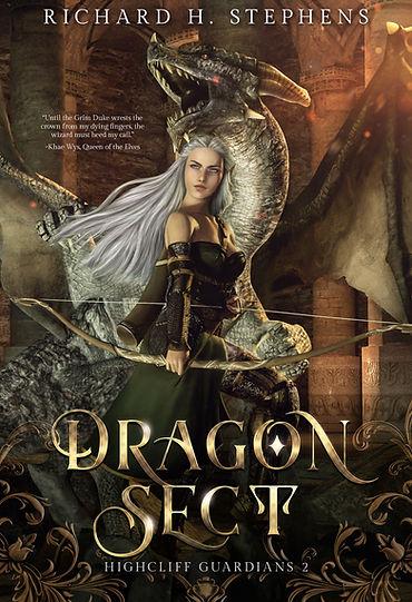 Dragon Sect_Ebk (1).jpg