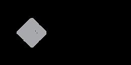 FLP_Landscape_Logo.png