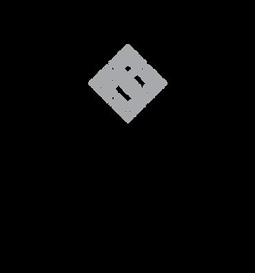FLP_Portrait_Logo.png