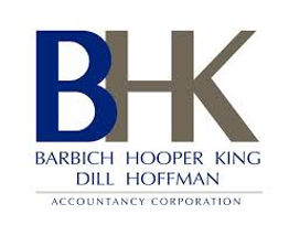 Accounting Intern