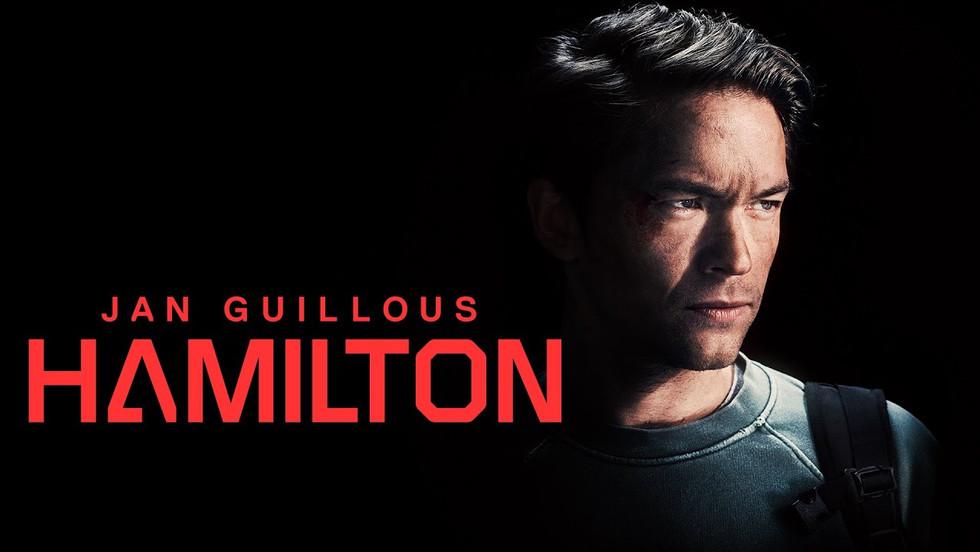Hamilton - C more