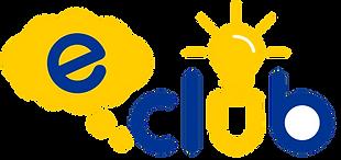 CSUB Entrepreneurship Club Logo_edited_e