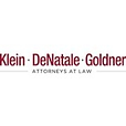 klein-denatale-goldner-cooper-rosenlieb-