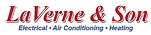 laverne-and-son-logo.png