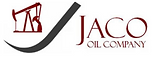 Jaco Oil.png