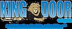King-Door-Site-Logo.png