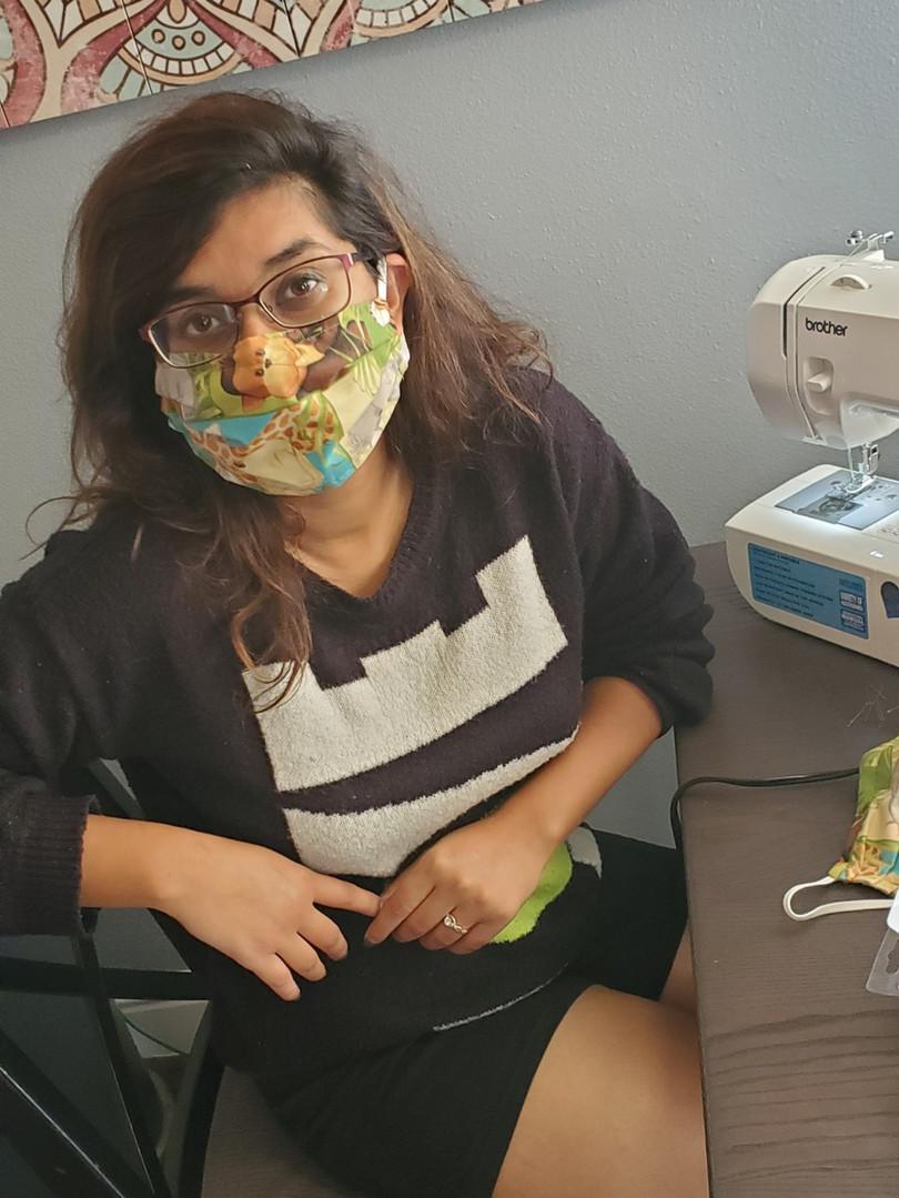 Wearing - Jasmine Ashraf 2.jpg