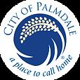 palmdale.png