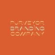 Purveyor-Branding_Social-Square.png