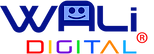wali-digital-stacked-logo-.png