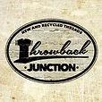 Thowback Junction.jpg