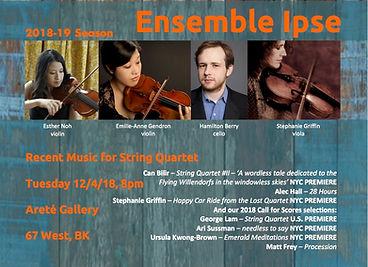 Ipse-String-Quartet-Poster.jpg