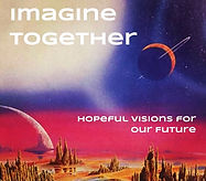 1078 Imagine Together Event Picture