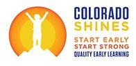 colorado shines licensing