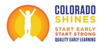 colorado shines licensing