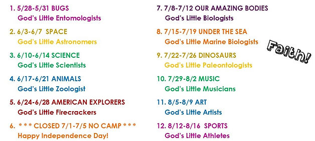 summer camp info and app 2019.jpg