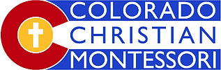 Colorado Christian Montessori School