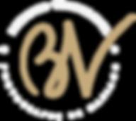Logo complet Or et Blanc.png