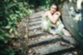 séance-portrait-virginie-6.jpg