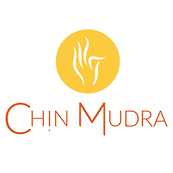 logo-chinmudra-square.png