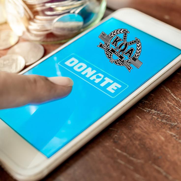 KOA Donate.png