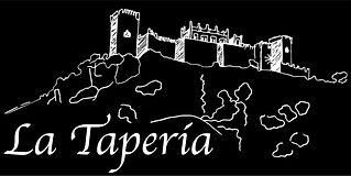 LaTaperia-Logo-Textured-01.jpg