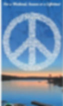smaller peace sign.jpg