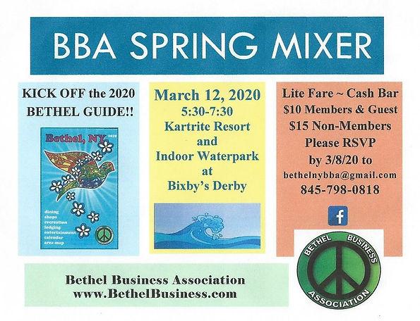 BBA Spring Mixer 2020.jpg