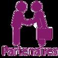 Recherche de partenaires