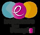logo-tve-png-72-01.png