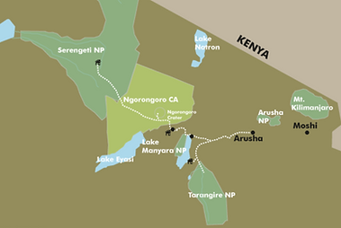 Impressive_Tanzania_map.png