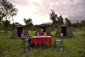 Adventure Camping_4_Tanzania-Experience.