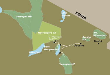 Tansania_Secrets_map.png