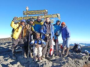 Tanzania-Experience_Machame Route_05.jpg
