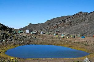 Tanzania-Experience_Rongai Route_06.jpg