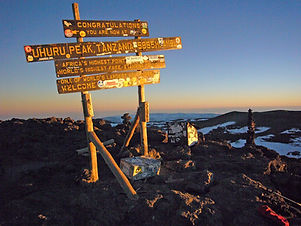 Tanzania-Experience_Marangu Route_04.jpg
