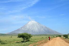 Lake Natron_Ol Doinyo Lengai_5_Tanzania-