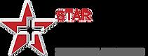 Star_Reisebüroverband.png