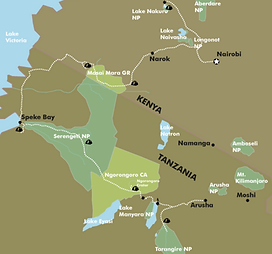 Tansania big migration camping.png